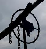 iron symbolism.jpg