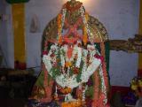 Madhyarangam