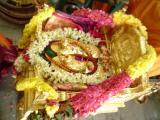 SwarnaPadhukai Panchavati