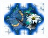 Flowers by MargScott