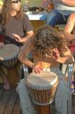 Drum beach 12.JPG