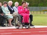 tanni 1 by Denise