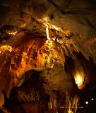 Chilligo Caves Nth Queensland.jpg