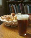 Trimmers home brew DSCF0009.JPG