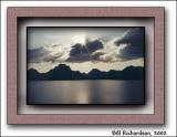 view over Jackson lake wframe.jpg
