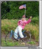 biking scarecrow4email.jpg