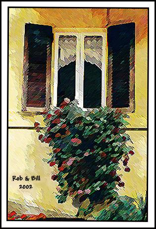 windowflowerboxwbuzz4email.jpg