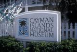 Cayman Islands Museum