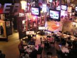 Alice Cooperstown Restaurant