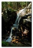 Flume Gorge, Franconia NH