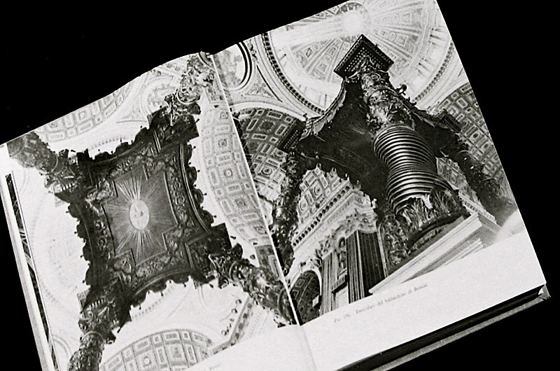 1964. Adals originals<br>Leonardo Benevolo layout