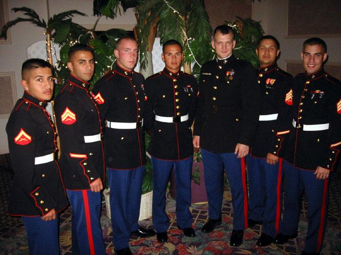 02_3rd_Platoon.jpg