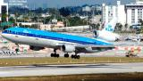KLM MD-11 PH-KCK aviation stock photo #2896