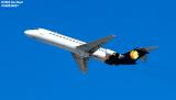 Southeast DC9-31 N935DS aviation stock photo #2466