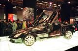 MotorShow 2003_02