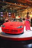 MotorShow 2003_03