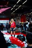 MotorShow 2003_05