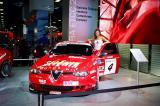 MotorShow 2003_10