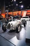 MotorShow 2003_11