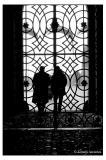 27 Jan 2005 Behind closed doors