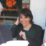 Lisa (2005 )2361