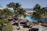 Corinthia Atlantic hotel
