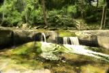 Plum Creek Falls *.jpg