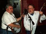 Bluegrass Players