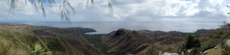 West Guam