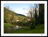 Hatzic River #4