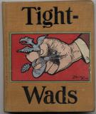 Tight Wads (1909)