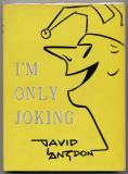 I'm Only Joking (1960)