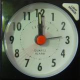 Time is ticking by Tajinder
