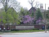 Nashville Vanderbilt University