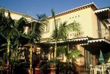 A Casa do Caseiro, notre chambre d'hôtes