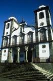 Eglise de Monté