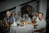 Malindi group photo