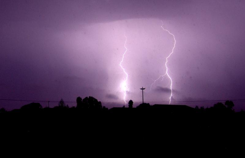 Storm 025.jpg