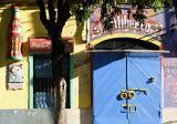15 - Colourful La Boca