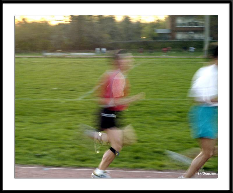 4/13/05 - Track Workout <br><font size=3>ds20050413_0013awF Speed 3.jpg</font>