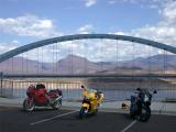 Utah-Not Consolation Ride, Sept. 29, 2002