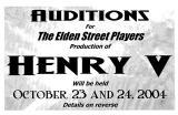 PC Audition Front Henry V.jpg