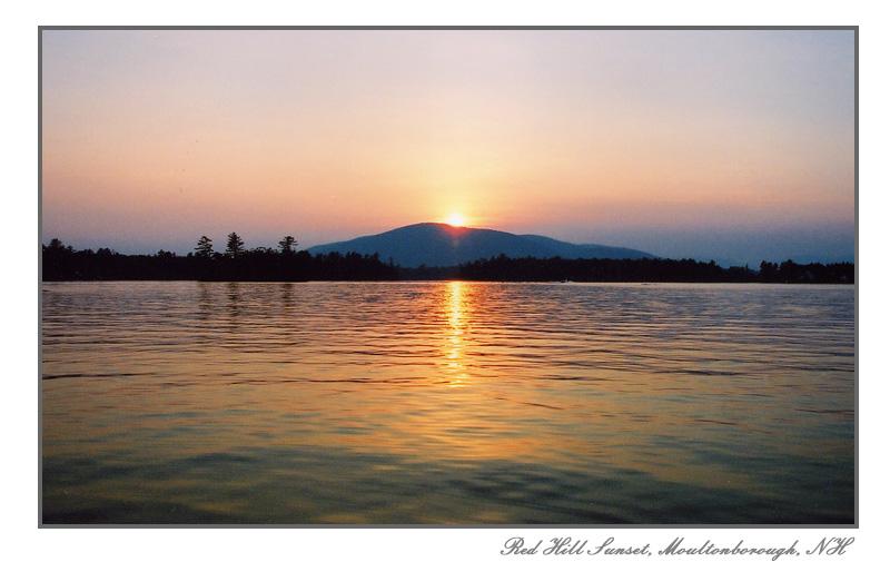 red-hill-sunset.jpg