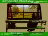 Helenes Sparverein