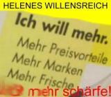 Helenes Willensreich