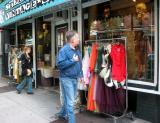 Stella Dallas Shop