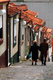 Rua Bela da Fontinha #2