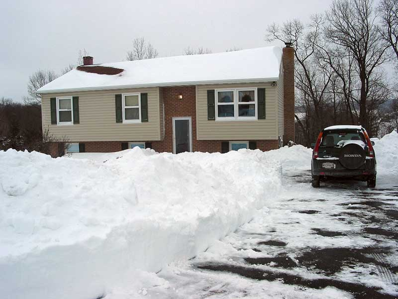 Front of our house.jpg