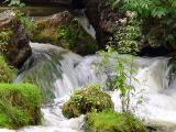 Wasserfall (0026)