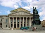 Nationaltheater (0060)